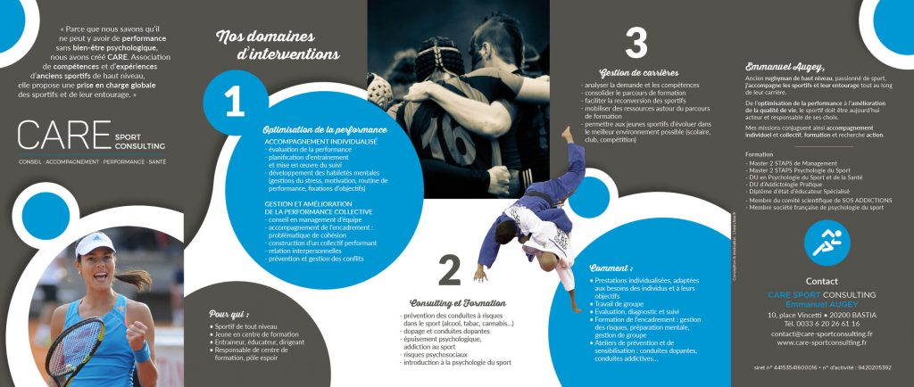 brochure-care-sport-consulting